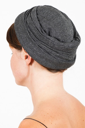 foudre_bonnet_sweat_marin_sw3