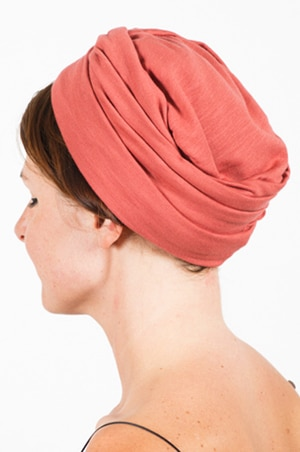 foudre_bonnet_sweat_marin_ter2