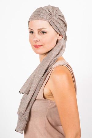 foudre_foulard-chimotherapie_liberty_pou