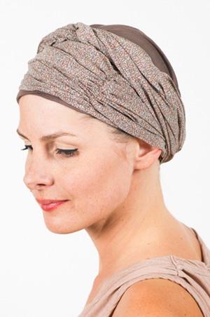 foudre_foulard-chimotherapie_liberty_pou2