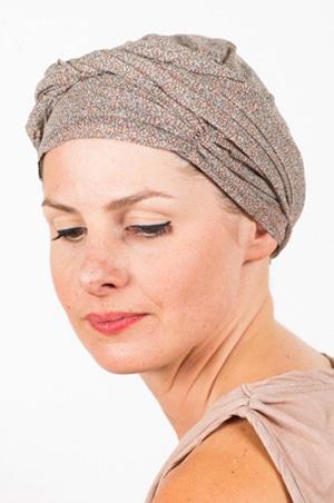 foudre_foulard-chimotherapie_liberty_pou3