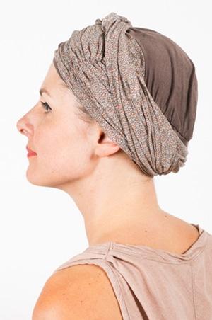 foudre_foulard-chimotherapie_liberty_pou4