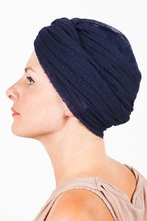 foudre_foulard-chimotherapie_plumetis_bleu_4