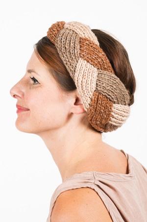 headband_tresse_laine_foudre_nude_1