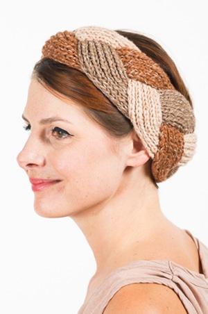 headband_tresse_laine_foudre_nude_2