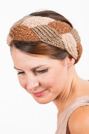 headband_tresse_laine_foudre_nude_3