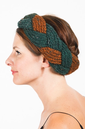 headband_tresse_laine_foudre_sapin_1