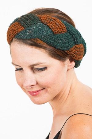 headband_tresse_laine_foudre_sapin_3