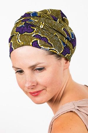 turban_chimiotherapie_tissu_africain_wax_gk2