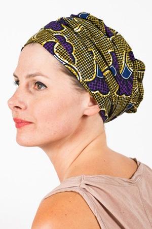 turban_chimiotherapie_tissu_africain_wax_gk3