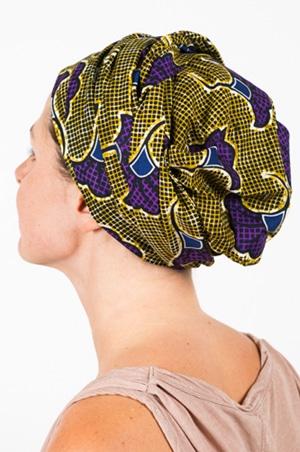 turban_chimiotherapie_tissu_africain_wax_gk4