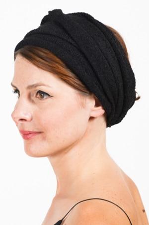 bandeau_cheveux_turban_large_foudre_noir_3
