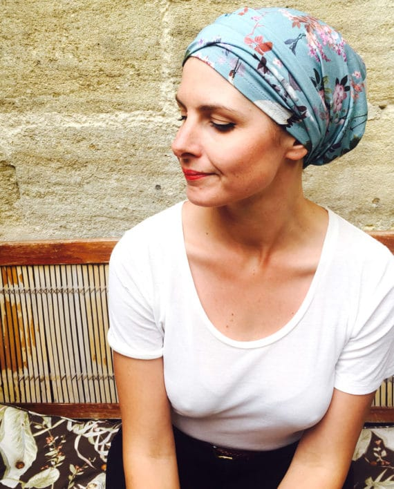 foudre_turbans_chimiotherapie_bandeau_scratch_grues