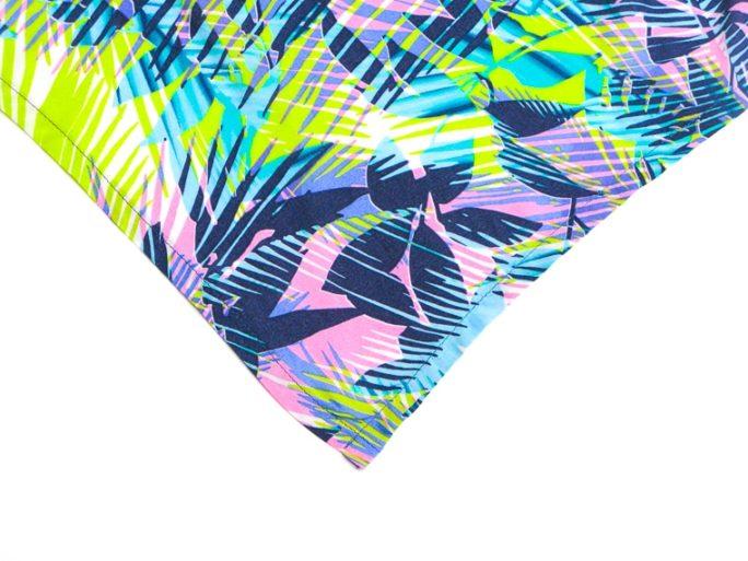 bandana_cheveux_foudre_coton_tropical-dt