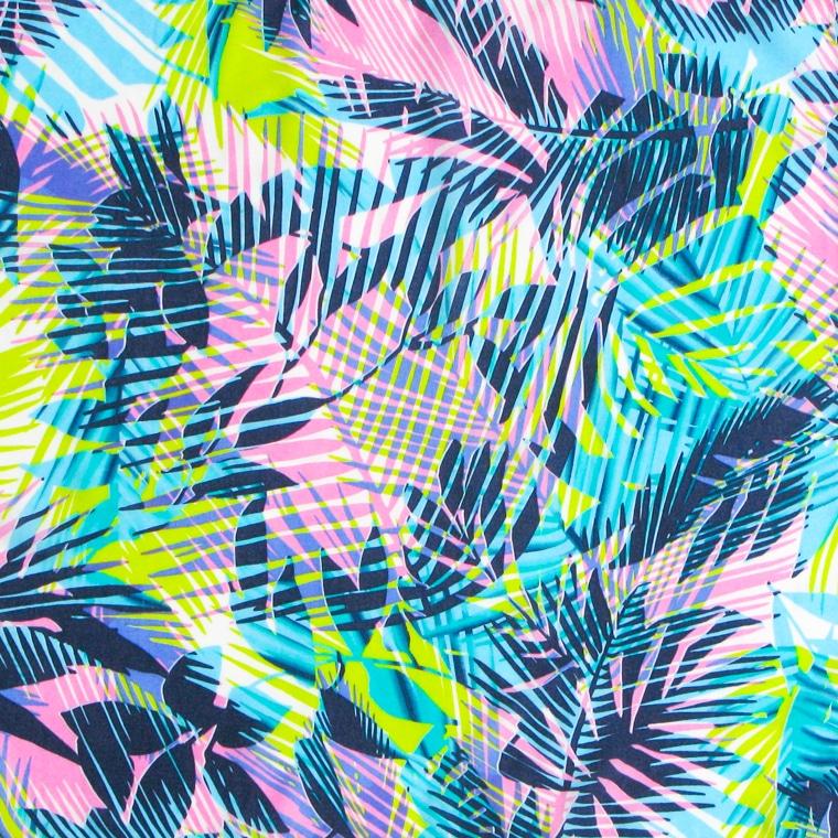 bandana_cheveux_foudre_coton_tropical