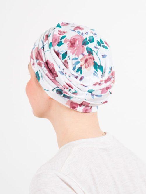 bonnet_chimiotherapie_elastique_foudre_fleurs_chp3