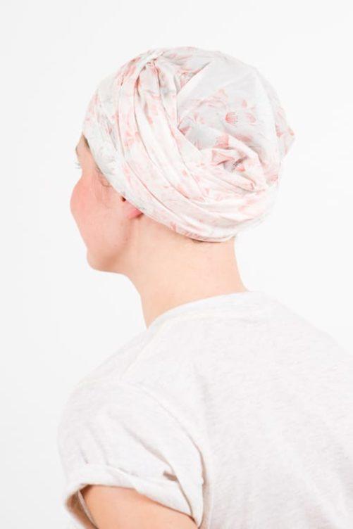 turban_chimiotherapie_coton_foudre_plume_1