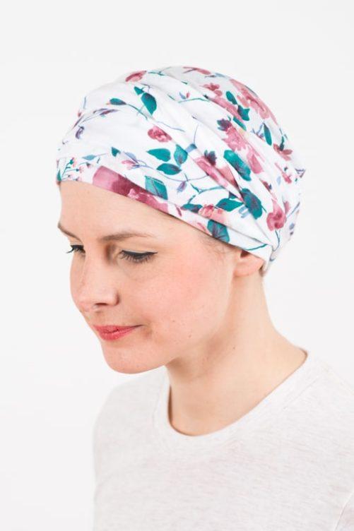 pack_bonnet_bandeau-chimiotherapie_foudre_fleurs_champ3