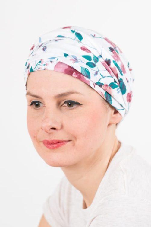 pack_bonnet_bandeau-chimiotherapie_foudre_fleurs_champ2
