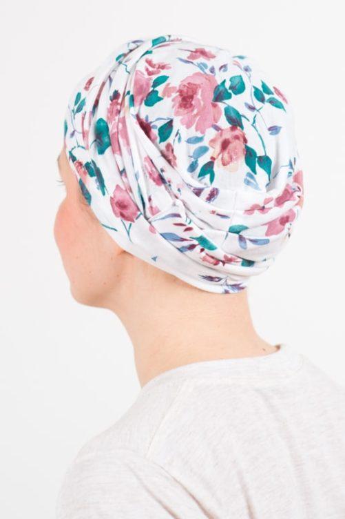 pack_bonnet_bandeau-chimiotherapie_foudre_fleurs_champ