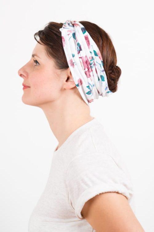 bandeau_cheveux_elastique_foudre_fleurs_champs2