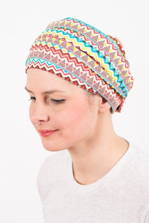pack_bonnet_bandeau-chimiotherapie_foudre_gai_mex3