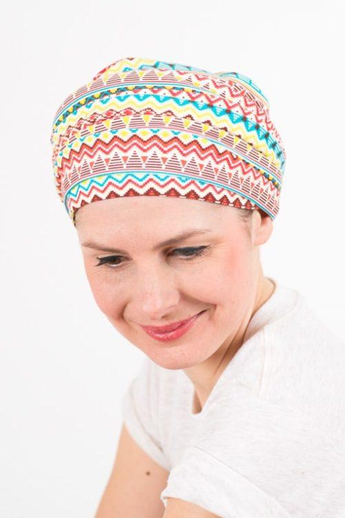 pack_bonnet_bandeau-chimiotherapie_foudre_gai_mex2
