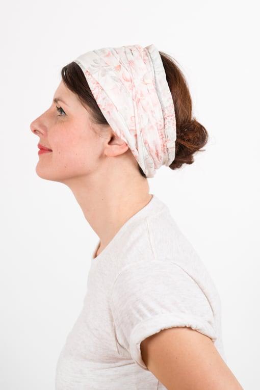 bandeau_a_cheveux_turbans_large_coton_fin_plume_foudre