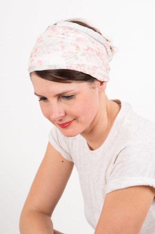 bandeau_a_cheveux_turbans_large_coton_fin_plume_foudre_2