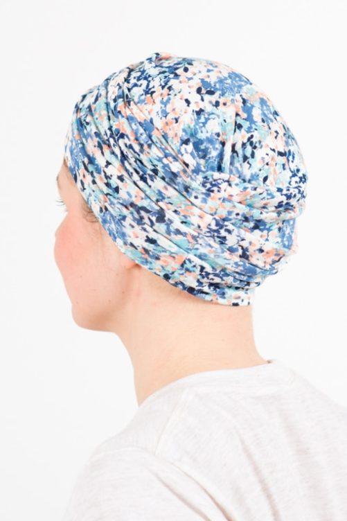 bonnet_chimiotherapie_elastique_foudre_crist3