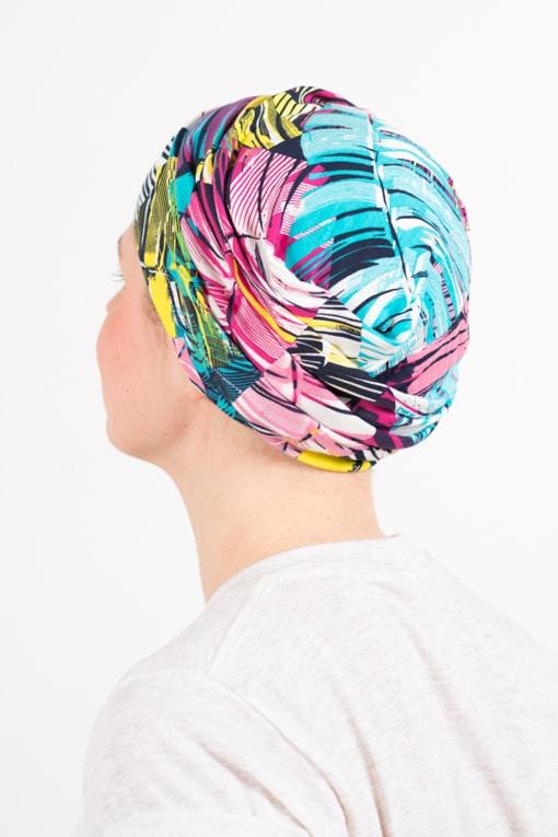 bonnet_chimiotherapie_elastique_foudre_roy3