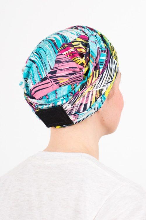 pack_bonnet_bandeau-chimiotherapie_foudre_gai_roy3