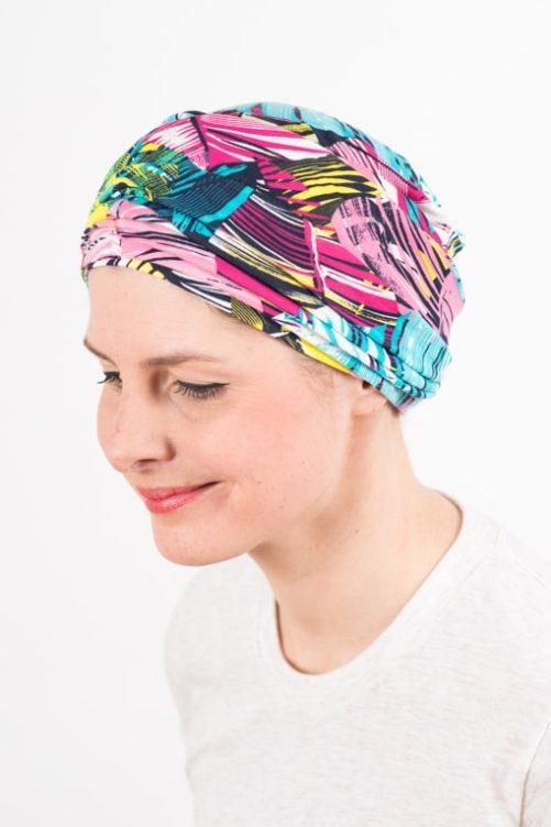 pack_bonnet_bandeau-chimiotherapie_foudre_gai_roy2
