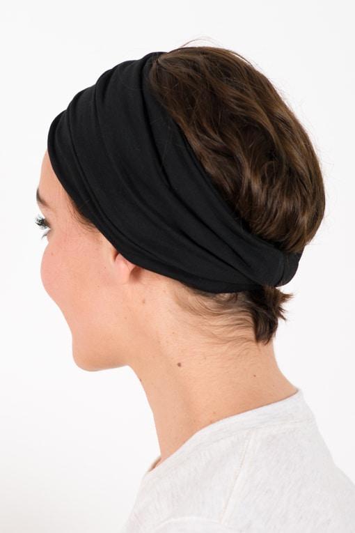 bandeau_a_cheveux_elastique_large_noir_2