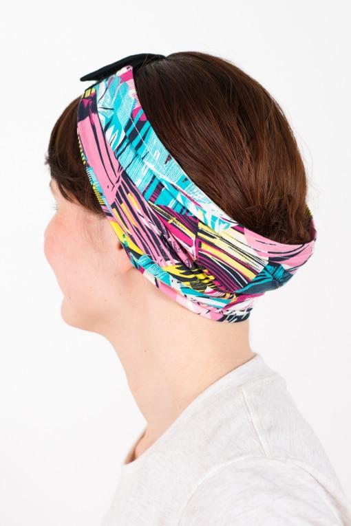 bandeau_a_cheveux_elastique_scratch_foudre_pop_roy4
