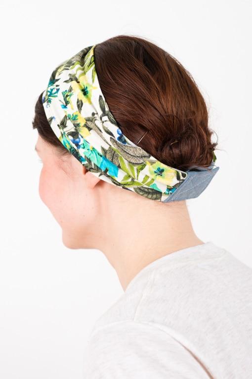 bandeau_a_cheveux_elastique_scratch_foudre_fleurs_tropical_jgl3