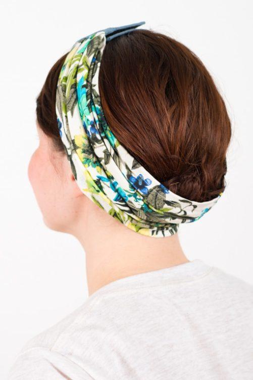 bandeau_a_cheveux_elastique_scratch_foudre_fleurs_tropical_jgl1