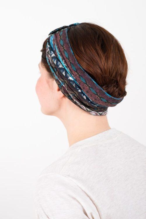 bandeau_a_cheveux_elastique_scratch_foudre_magda1