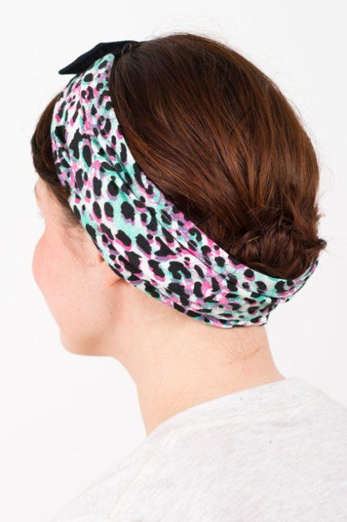 bandeau_a_cheveux_elastique_scratch_foudre_leopard_nin2