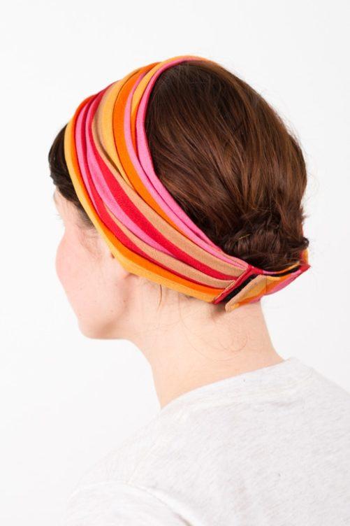 bandeau_a_cheveux_elastique_scratch_foudre_rayures_mad3