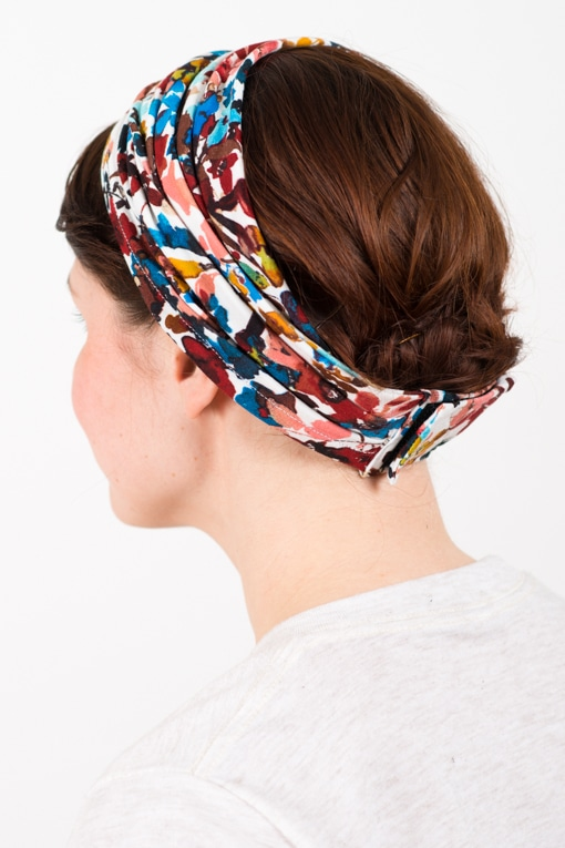 bandeau_a_cheveux_elastique_scratch_foudre_fleurs_aqu3