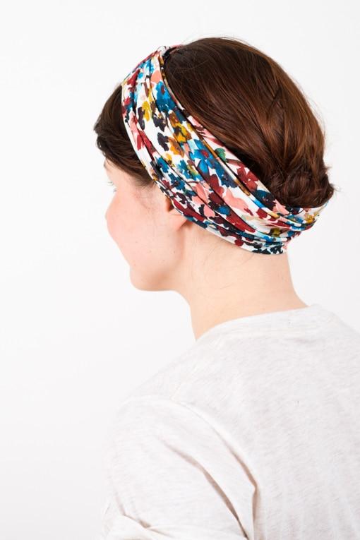 bandeau_a_cheveux_elastique_scratch_foudre_fleurs_aqu2