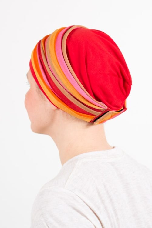 pack_bonnet_bandeau-chimiotherapie_foudre_rayures_mad3