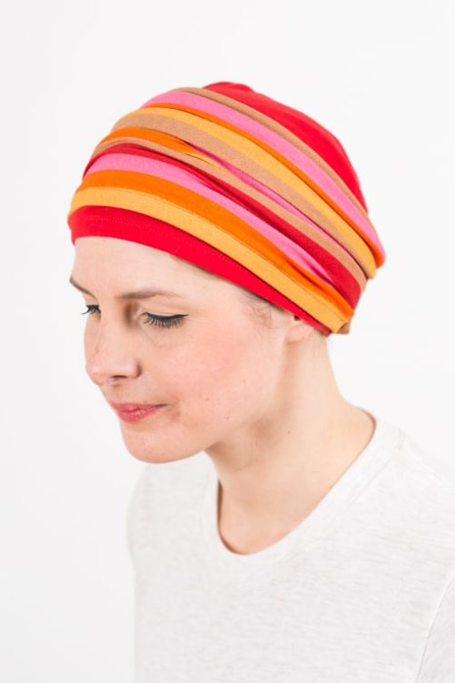 pack_bonnet_bandeau-chimiotherapie_foudre_rayures_mad2