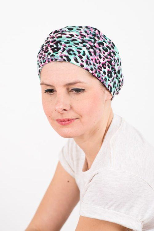 pack_bonnet_bandeau-chimiotherapie_foudre_leopard_nin3