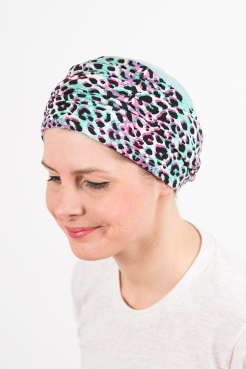 pack_bonnet_bandeau-chimiotherapie_foudre_leopard_nin2