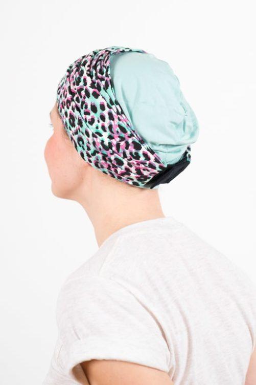 pack_bonnet_bandeau-chimiotherapie_foudre_leopard_nin