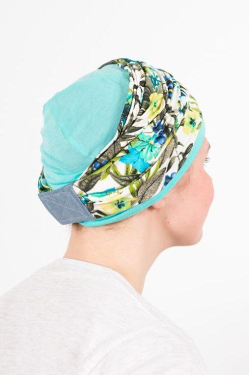 pack_bonnet_bandeau-chimiotherapie_foudre_fleurs_jgl3