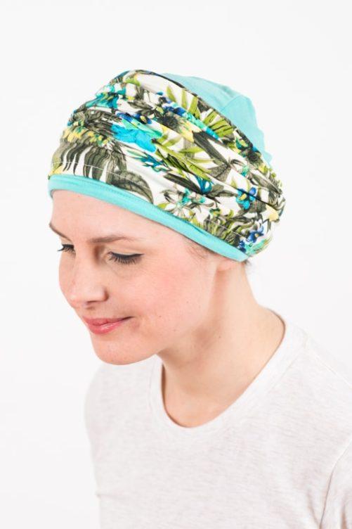 pack_bonnet_bandeau-chimiotherapie_foudre_fleurs_jgl2