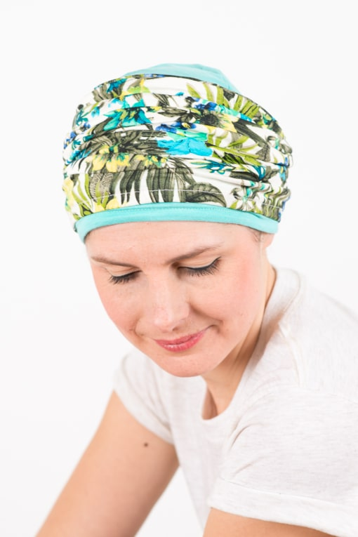 pack_bonnet_bandeau-chimiotherapie_foudre_fleurs_jgl